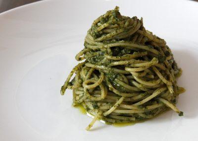 41-Pesto