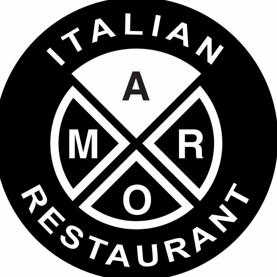 Aroma Italian Oven Da Nang